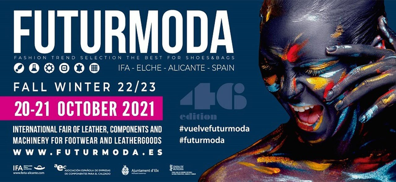 futurmoda 2021