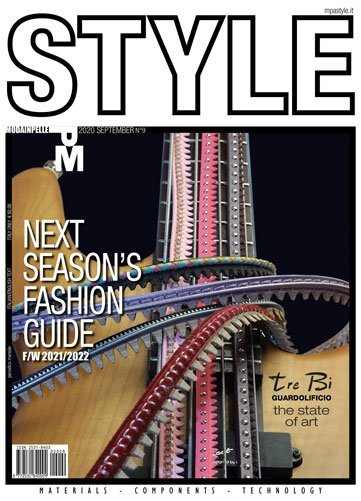Style sept 2020