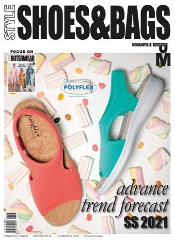 Style Shoes&Bags Settembre 2020