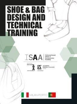 Cover-Brochure-ISAA-1-256x347