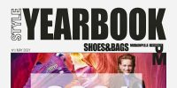 cover-STYLE-Shoes-and-Bags-YEARBOOK-May-21-FB-1