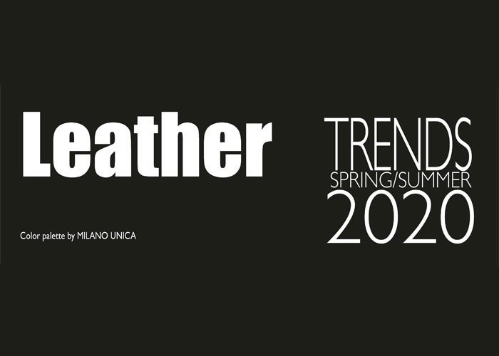 leather-trends-2020