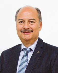 sapica-Luis-Gerardo-Gonzalez-Garcia,-presidente-di-CICEG