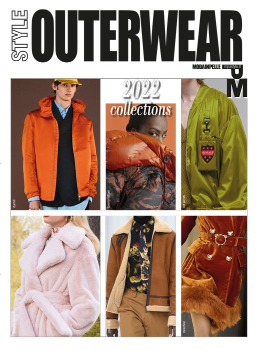 style outerwear sept21