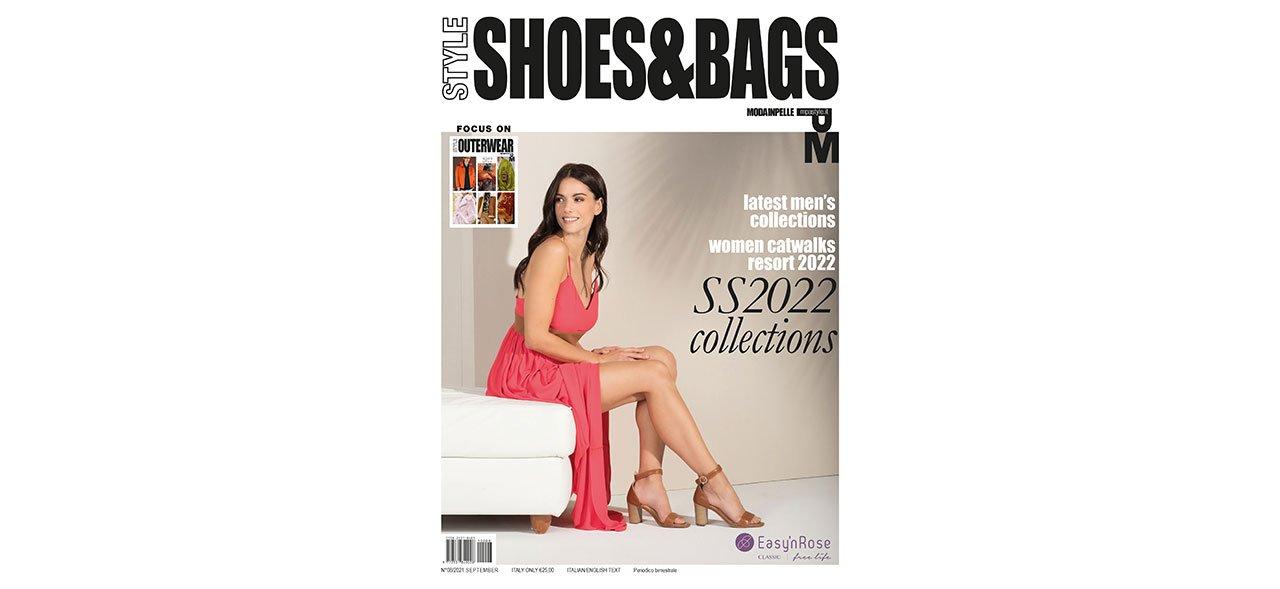 Style Shoes sett21