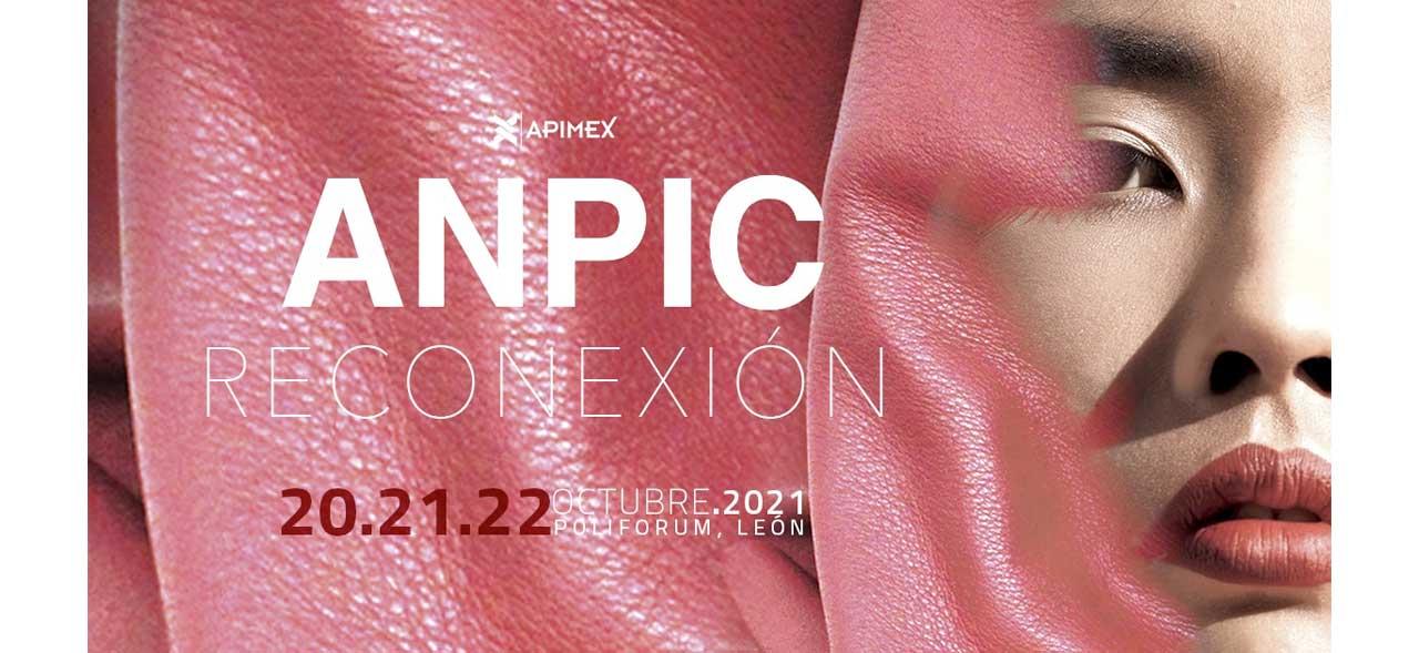 anpic 2021