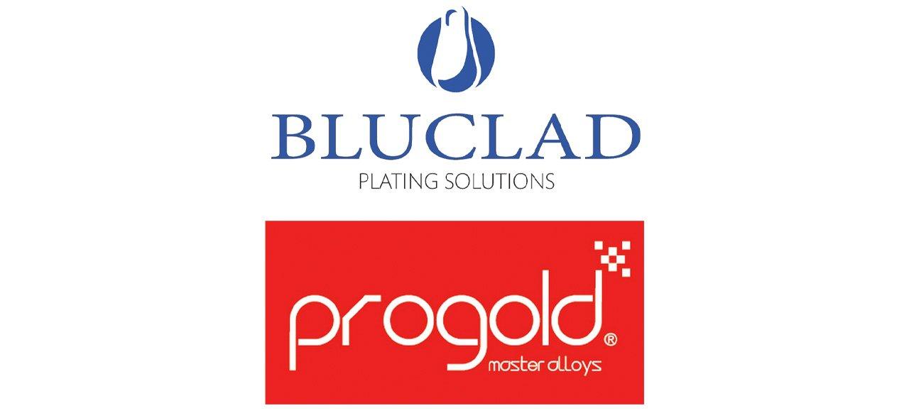 bluclad progold