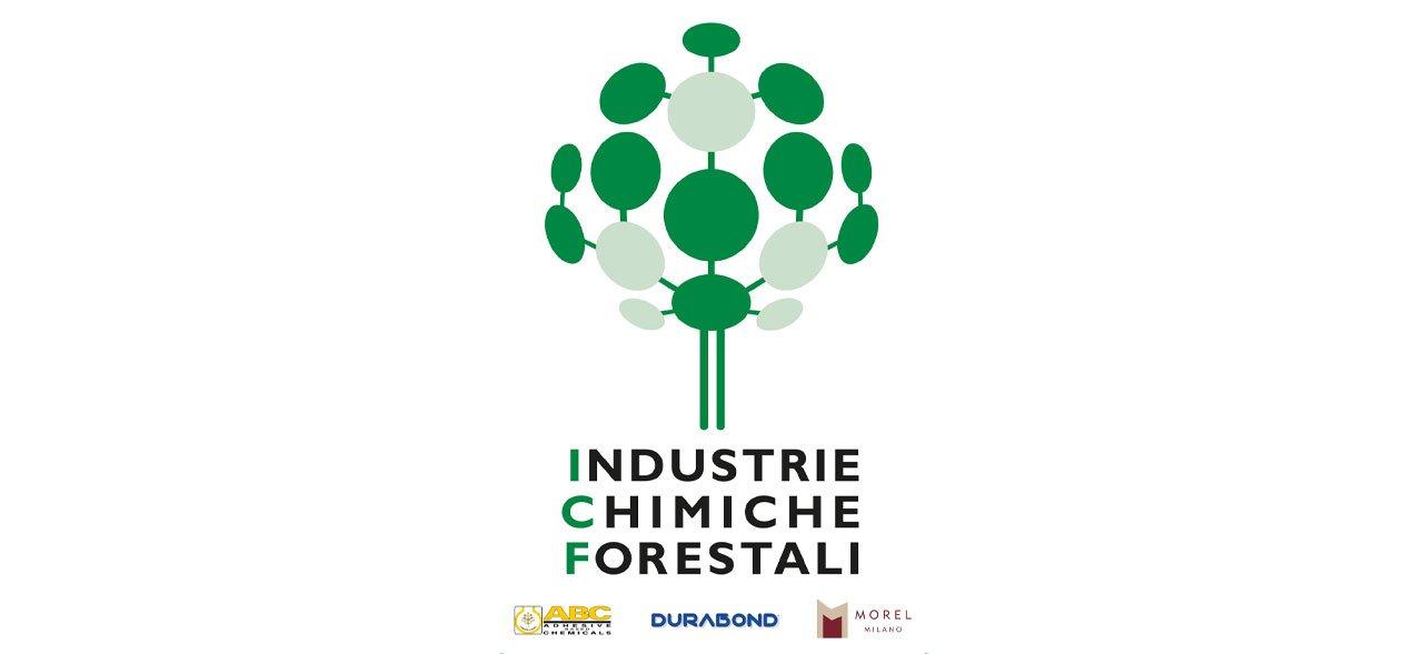 industrie chimiche forestali