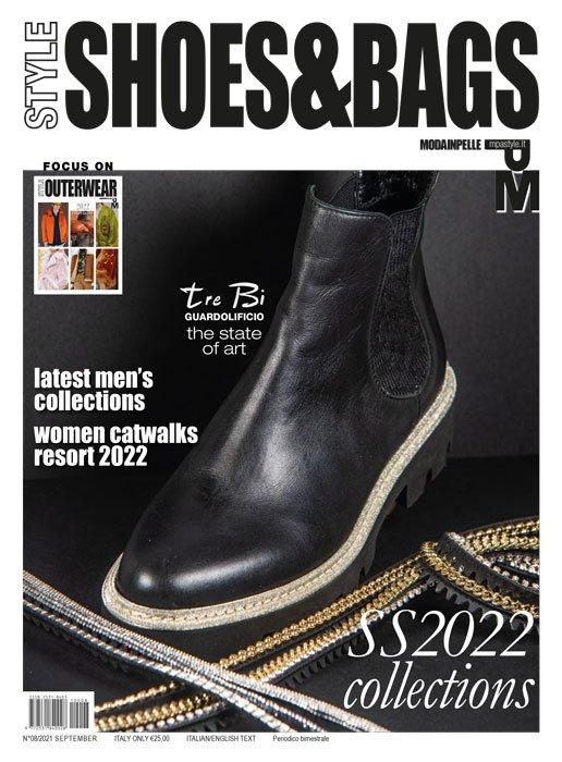 mpastyle-shoes-lineapelle-sett21