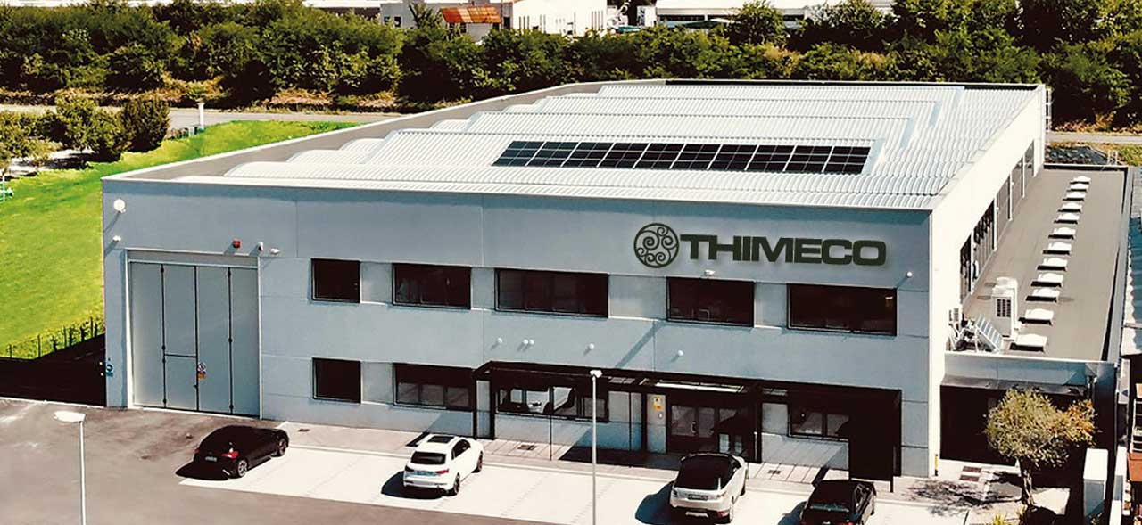 thimeco